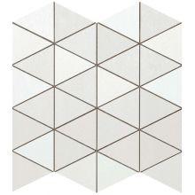 MEK Light Mosaico Diamond Wall