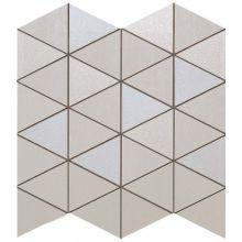 MEK Medium Mosaico Diamond Wall