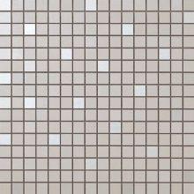 MEK Medium Mosaico Q Wall