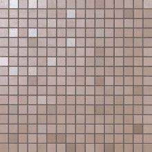 MEK Rose Mosaico Q Wall