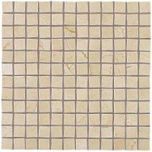 600110000835 S.S. Cream Mosaic / С.С. Крем Мозаика