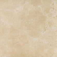 610015000305 S.S. Cream Wax 60x60 / С.С. Крим 60 Вакс Рет.