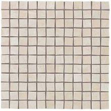 600110000834 S.S. Ivory Mosaic / С.С. Айвори Мозаика