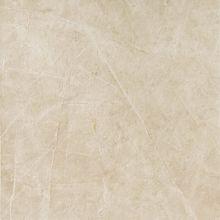 610015000304 S.S. Ivory Wax 60x60 / С.С. Айвори 60 Вакс Рет.