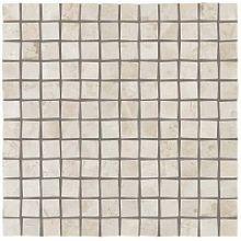 600110000836 S.S. Light Pearl Mosaic / С.С. Лайт Перл Мозаика