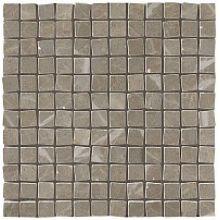 600110000837 S.S. Grey Mosaic / С.С. Грей Мозаика