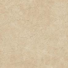 610015000317 S.S. Cream Wax 45x45 / С.С. Крим 45 Вакс Рет.