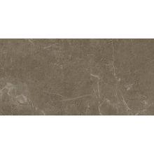 610015000315 S.S. Grey Wax 30X60 / С.С. Грей 30х60 Вакс Рет.