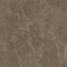 610015000319 S.S. Grey Wax 45x45 / С.С. Грей 45 Вакс Рет.