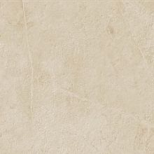610015000316 S.S. Ivory Wax 45x45 / С.С. Айвори 45 Вакс Рет.