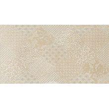 600080000361 S.S. Ivory Lace / С.С. Айвори Лейс