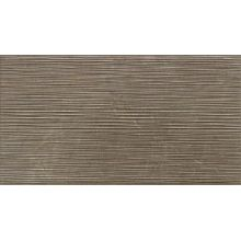 600080000359 S.S. Grey Fold 3D / С.С. Грей Фолд 3Д