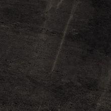 610015000396 WISE Dark Lap 60x60
