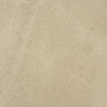 Керамогранит напольный 610015000393 WISE Sand Lap 60x60