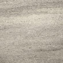 Flagstone 2.0 Grey Matte 80x80