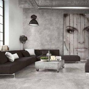 Коллекция Azteca Design Lux в интерьере