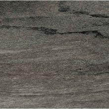 Flagstone 2.0 Black Glossy 80x80
