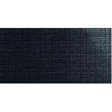 Elektra Lux Black 45x90