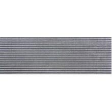 Line-Diorite Grey