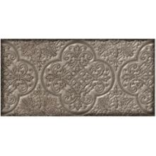 DANTE Decor Taupe