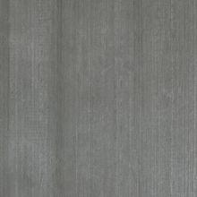 СП936 Плитка CP CEMENTO Cassero Antracite 60*60