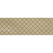Deco Absolute Oro Vison 25x73