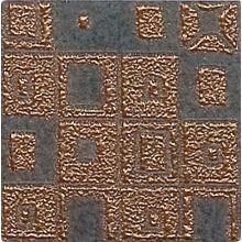 Taco 03 UD 5x5