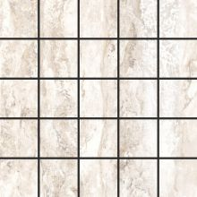 СД134Р Декор CERDOMUS HIROS мозаика BIANCO 30*30 (47*47мм)
