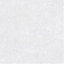 MATERIA WHITE 20*20