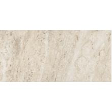 Siena плитка настенная 33x66