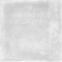 Sofia Grey универсальный керамогранит 25x25