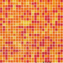 Мозаика 1x1 29.8x29.8 CV11006