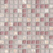 Мозаика 1.5x1.5 30.5x30.5 CV10121