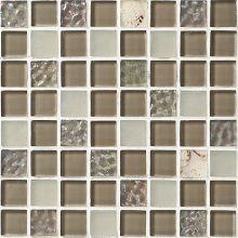 Мозаика 2.3x2.3 29.8x29.8 CV10030
