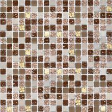 Мозаика 1.5x1.5 30x30 CV10015