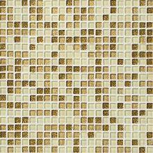 Мозаика 1x1 29.8x29.8 CV10040