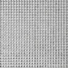 Мозаика 1x1 30.5x30.5 CV11037