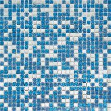 Мозаика 1x1 29.8x29.8 CV11003