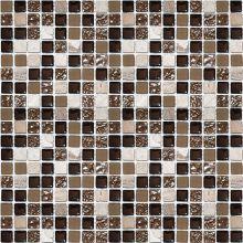 Мозаика 1.5x1.5 30x30 CV10013