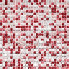 Мозаика 1x1 29.8x29.8 CV11005