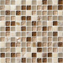 Мозаика 1.5x1.5 30x30 CV10022