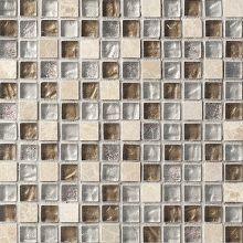 Мозаика 1.5x1.5 30x30 CV10016