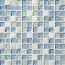 Мозаика 1.5x1.5 30x30 CV10014