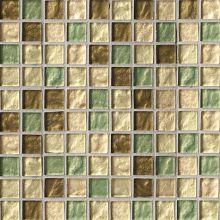 Мозаика 2.3x2.3 29.8x29.8 CV10088