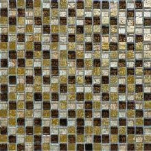 Мозаика 1.5x1.5 30.5x30.5 CV10156