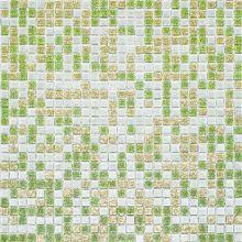 Мозаика 1x1 29.8x29.8 CV11004