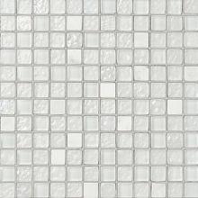 Мозаика 1.5x1.5 30x30 CV10034