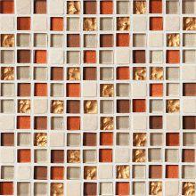 Мозаика 1.5x1.5 30.5x30.5 CV10117