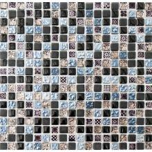 Мозаика 1.5x1.5 30x30 CV11024