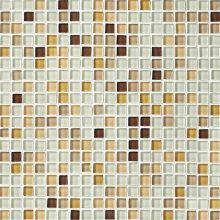 Мозаика 1x1 29.8x29.8 CV10075